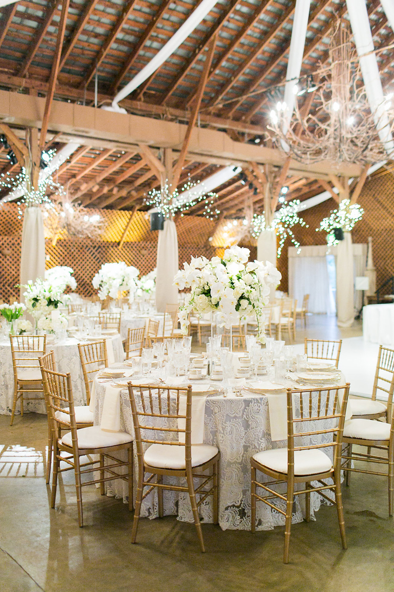elevated_design_barn_weddings_raleigh.jpg