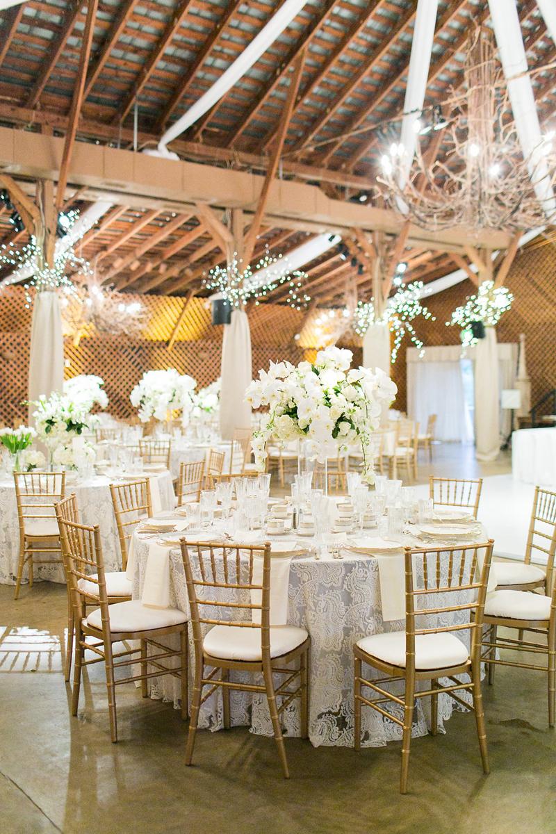 elevated_design_barn_weddings_raleigh.jpg