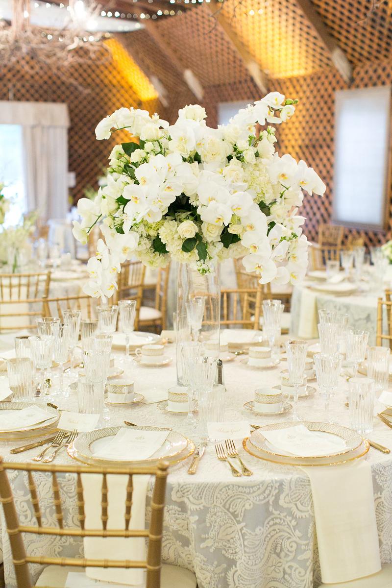 elevated_design_barn_weddings.jpg