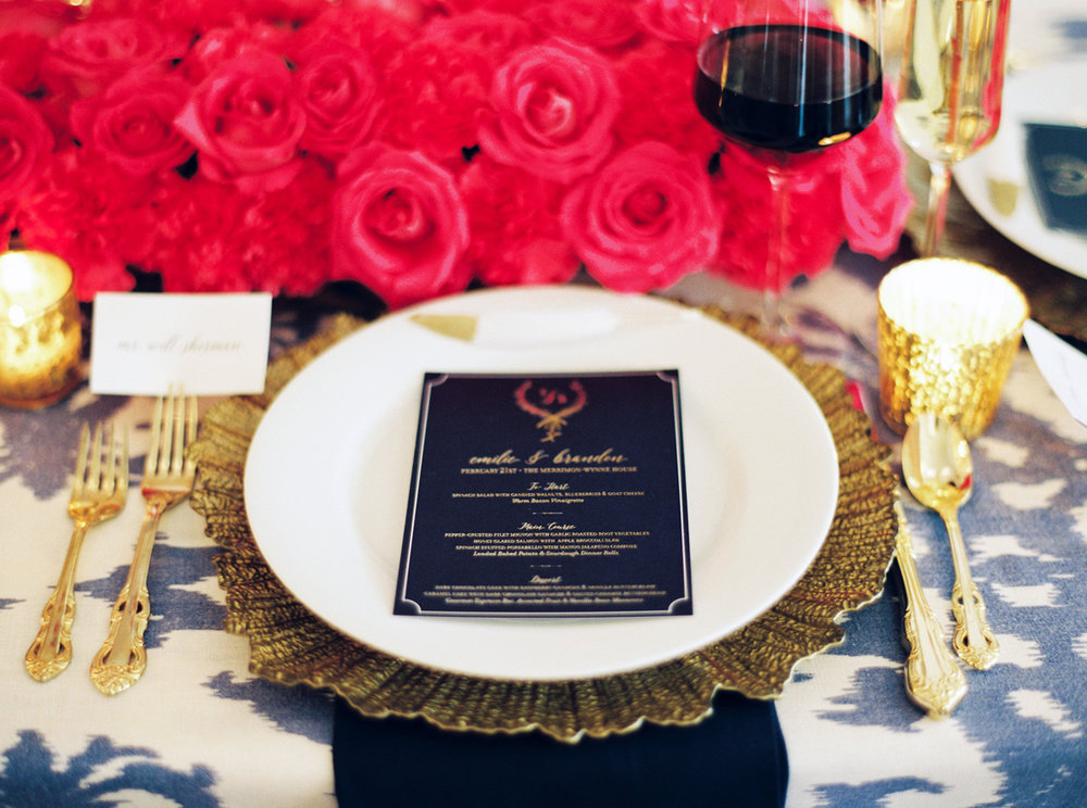 full_service_event_planning_south_carolina_luxury.jpg