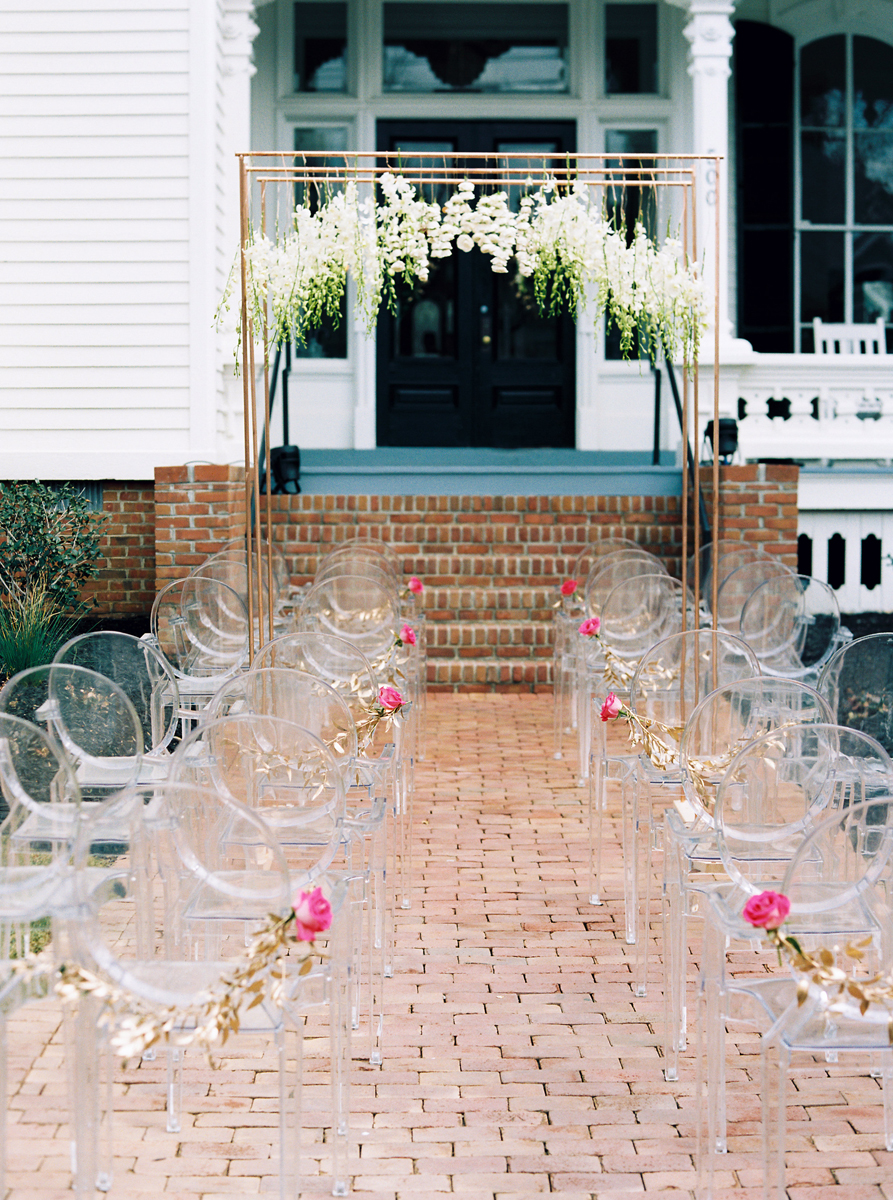 full_service_event_planning_south_carolina_private_home.jpg