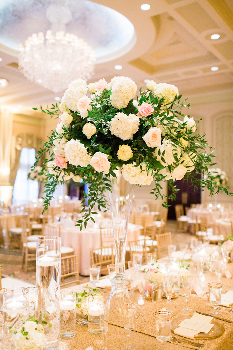 glamorous_southern_wedding_designer_chapel_hill.jpg