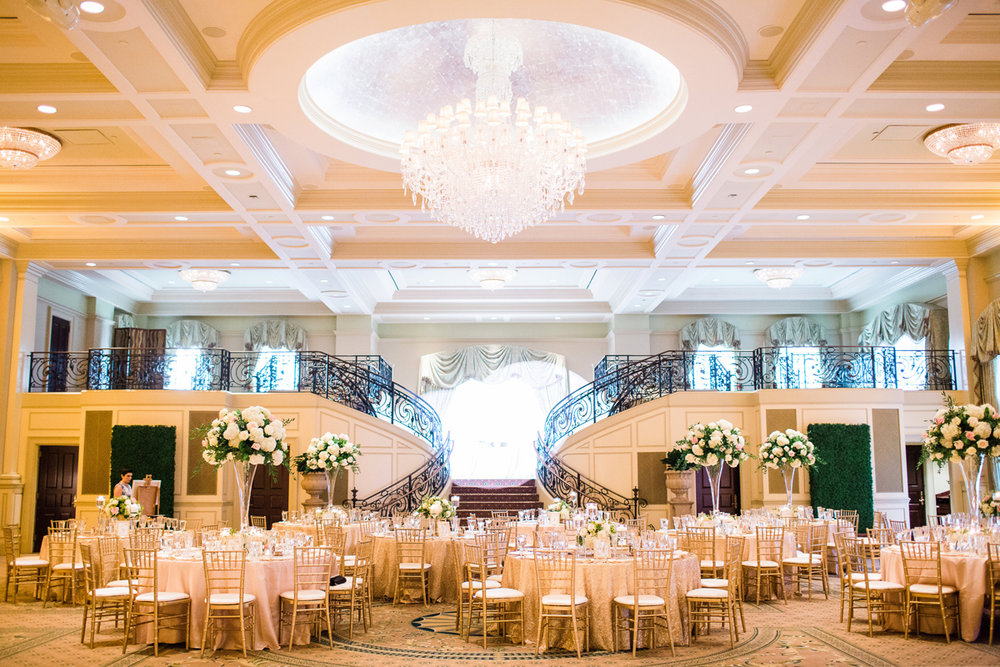 glamorous_southern_wedding_designer_full_service.jpg