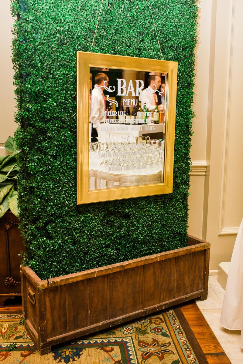 glamorous_southern_wedding_designer_exceptional.jpg