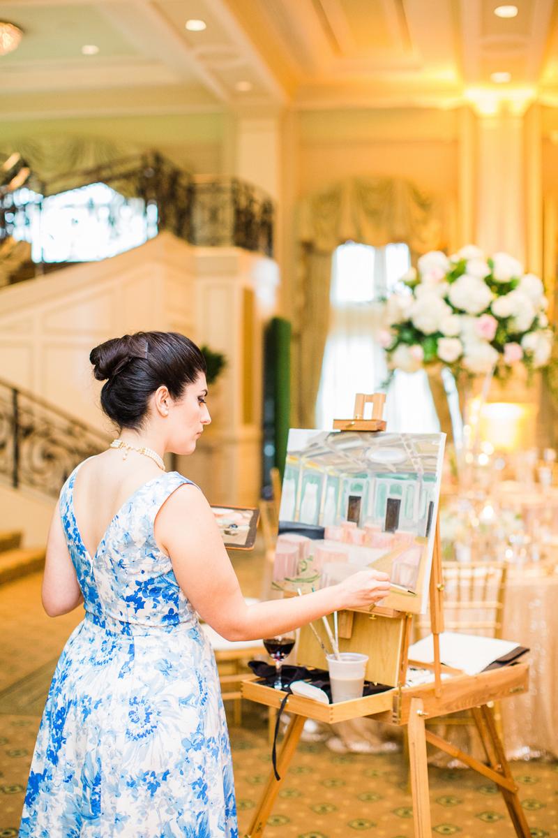 glamorous_southern_wedding_designer_luxury.jpg