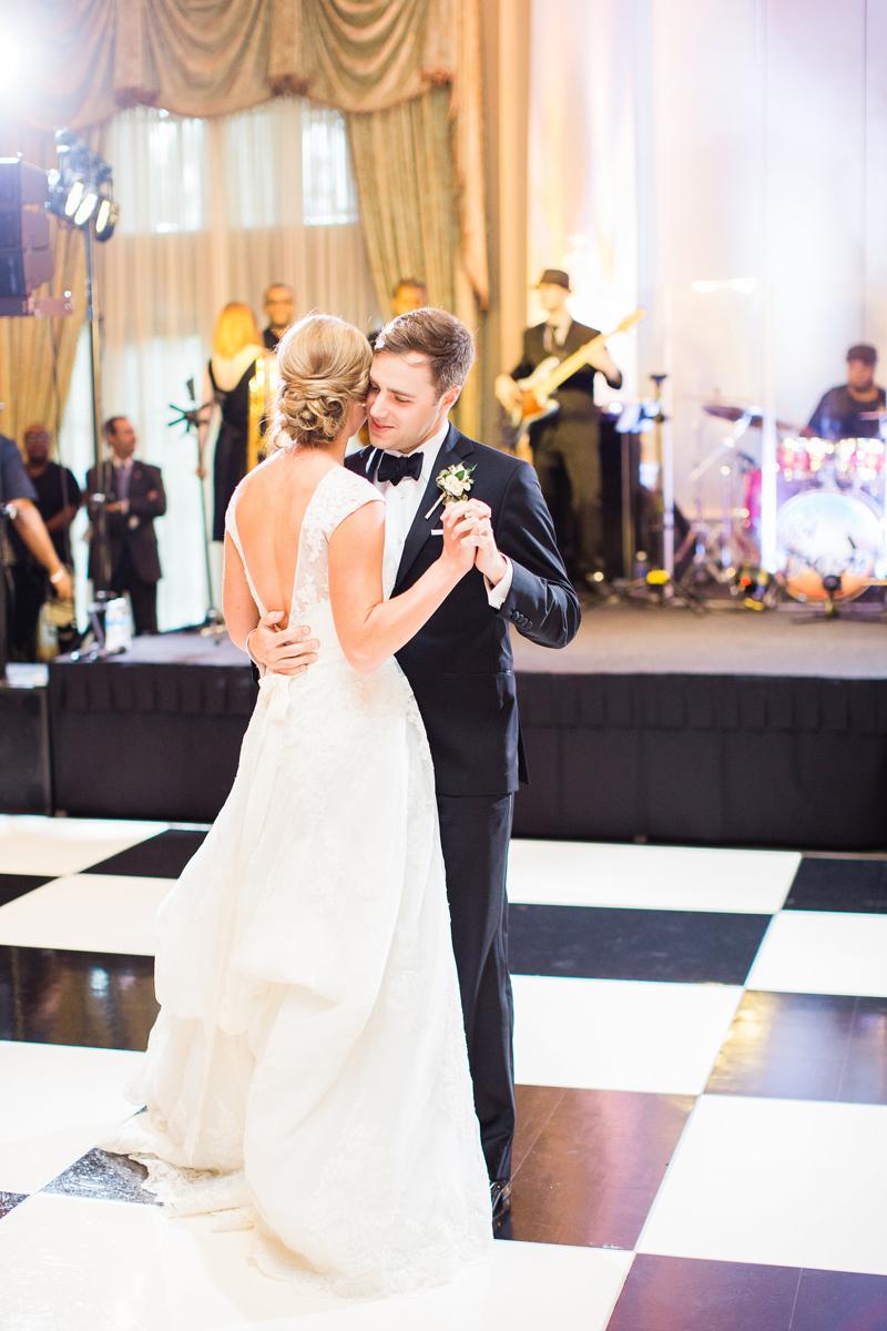 glamorous_southern_wedding_designer_planner.jpg