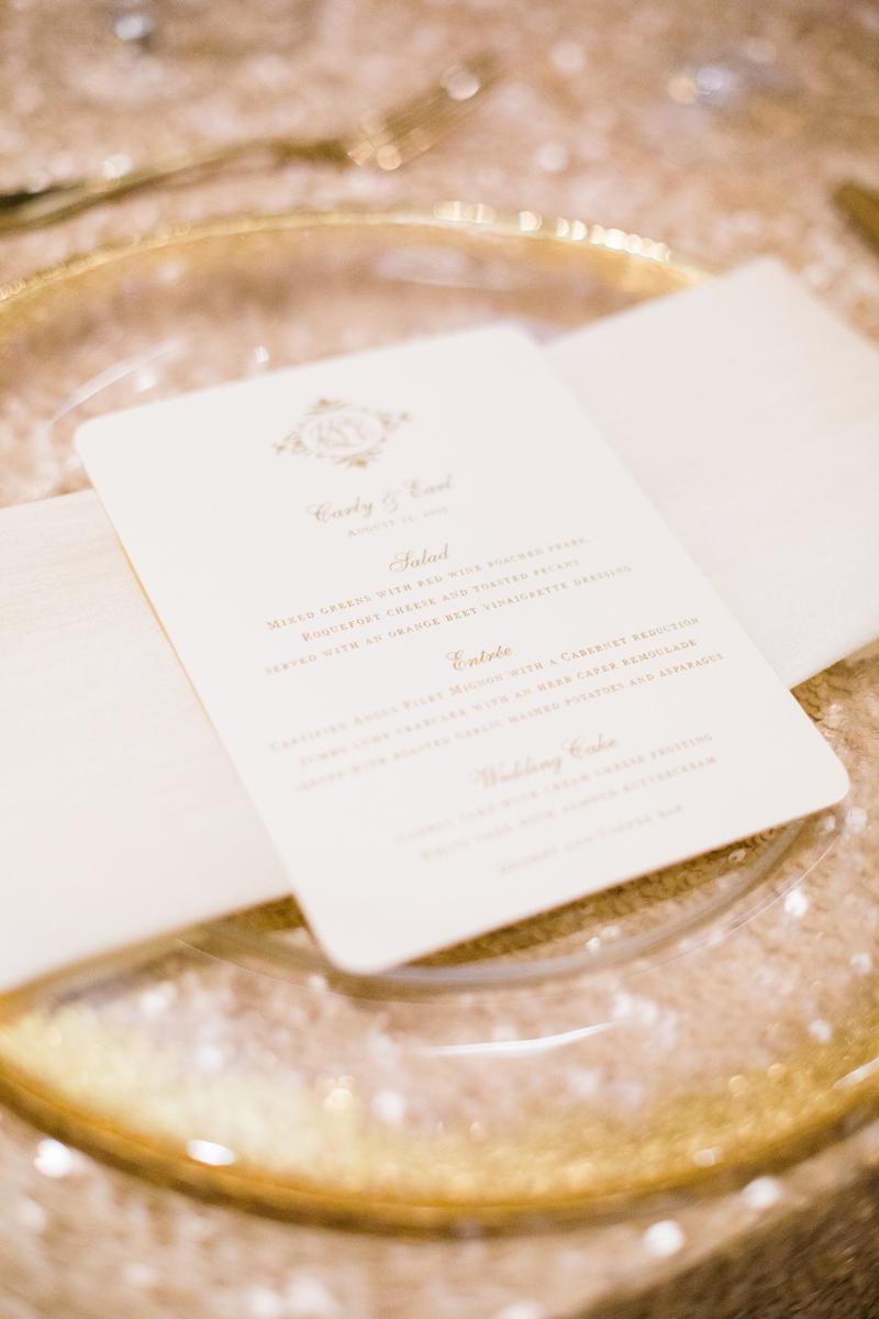 glamorous_southern_wedding_designer_raleigh_durham.jpg