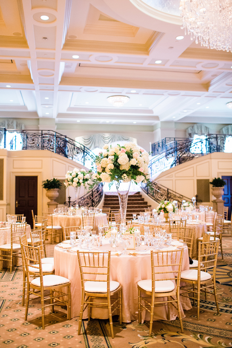glamorous_southern_wedding_designer_occasions.jpg