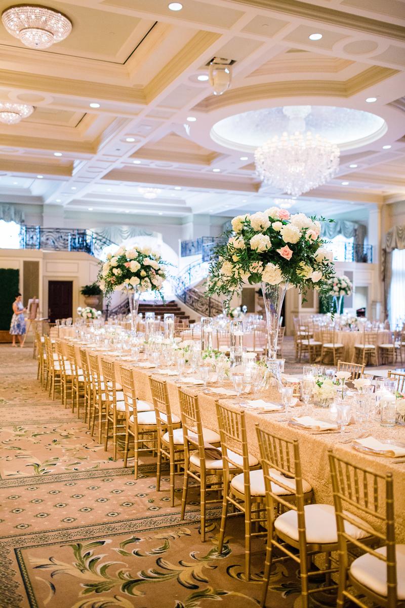glamorous_southern_wedding_designer_seamless.jpg