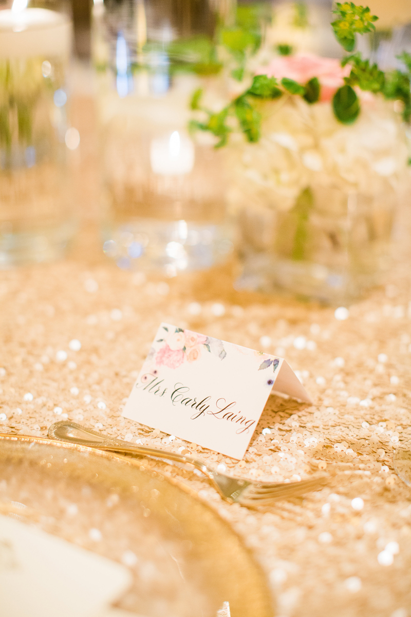 glamorous_southern_wedding_designer_south_carolina.jpg