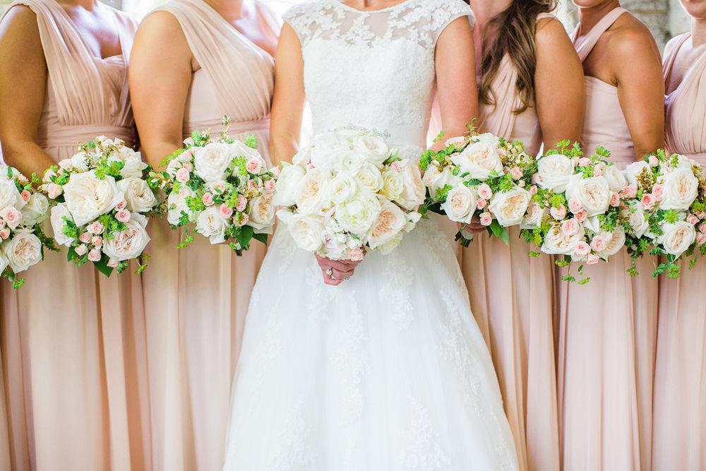 glamorous_southern_wedding_designer_tent.jpg
