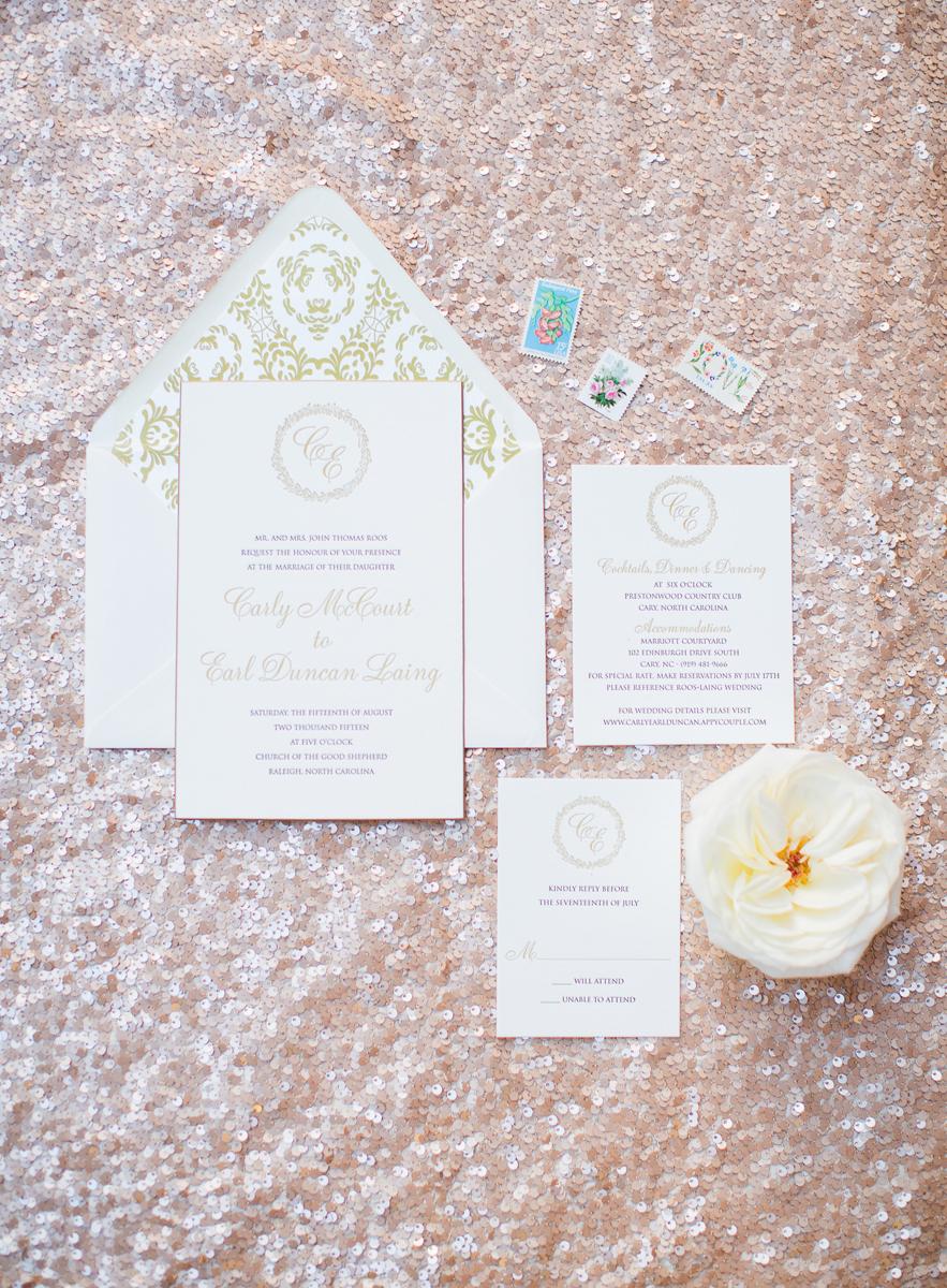 glamorous_southern_wedding_designer.jpg