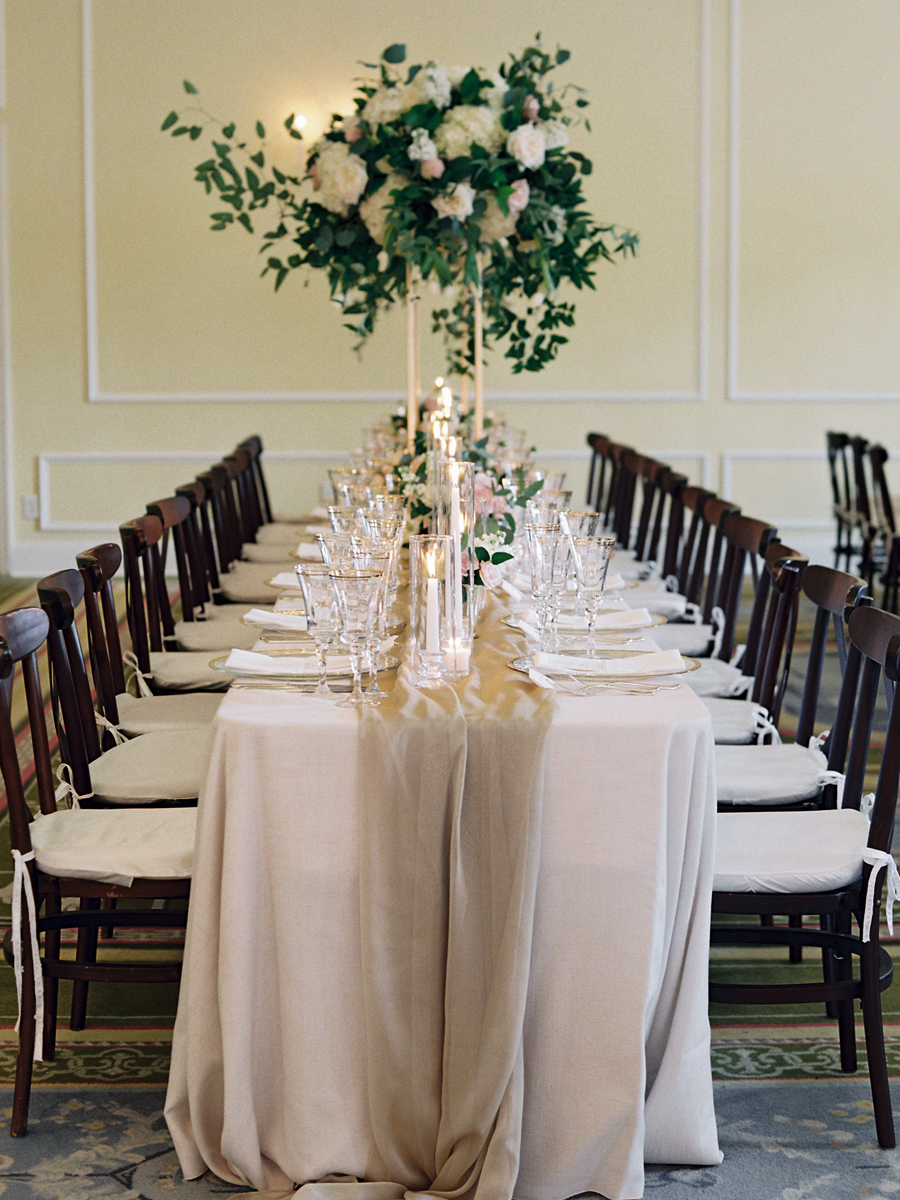 event_design_private_homes_north_carolina_ballrooms.jpg
