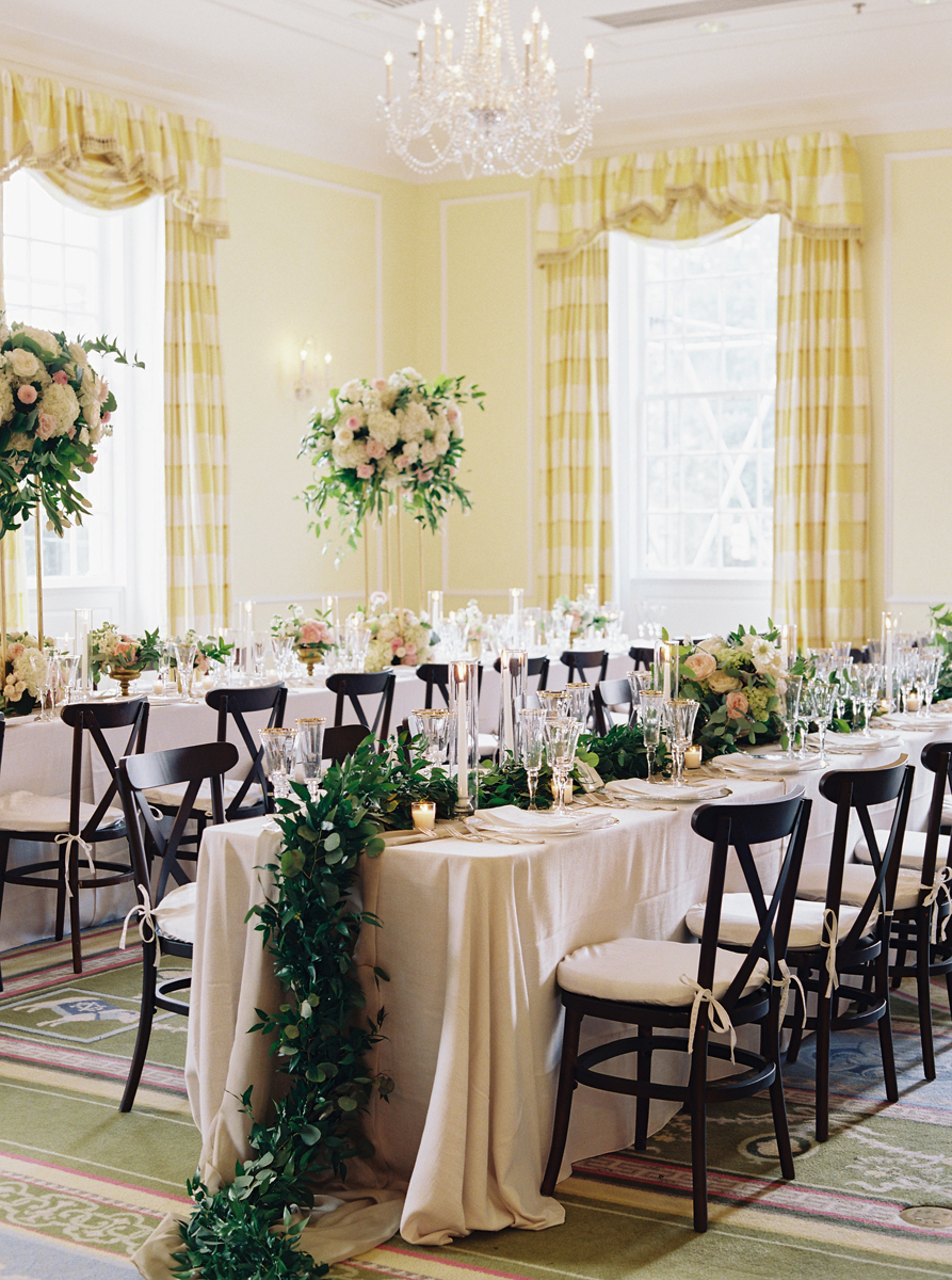 event_design_private_homes_north_carolina_barn_weddings.jpg