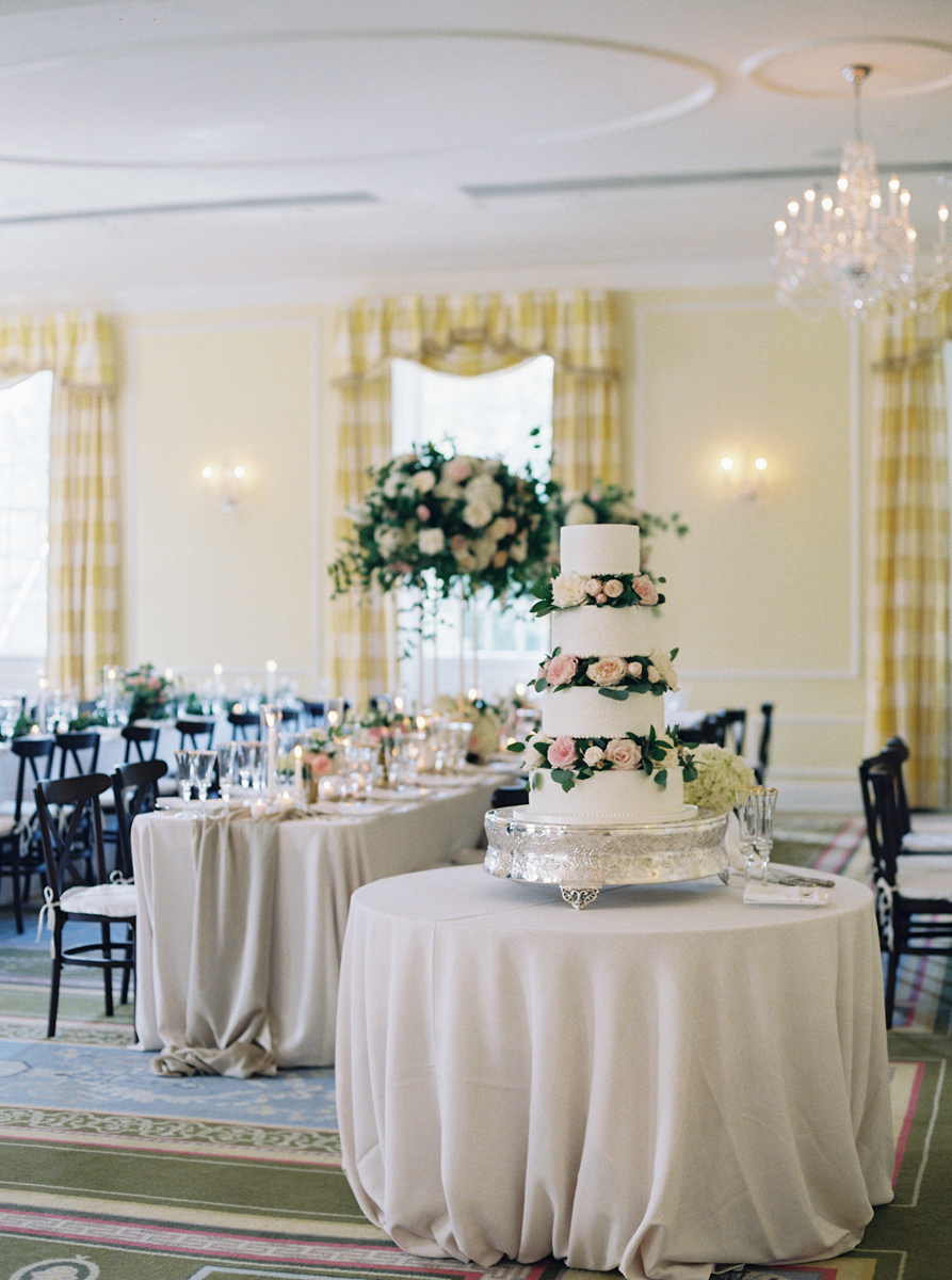 event_design_private_homes_north_carolina_high_end.jpg