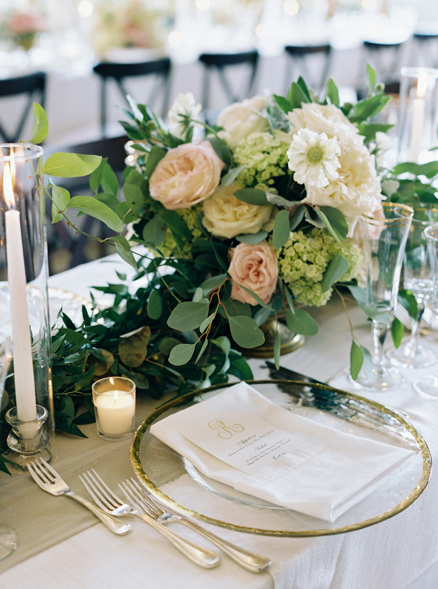 event_design_private_homes_north_carolina_weddings.jpg