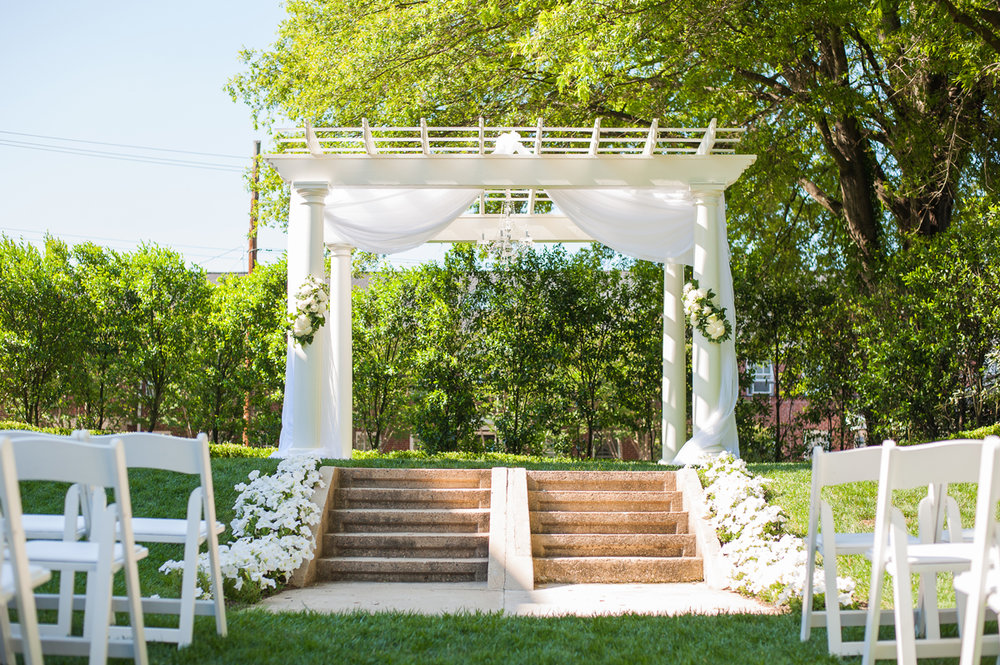 raleigh_durham_wedding_planning_and_design_high_end.jpg