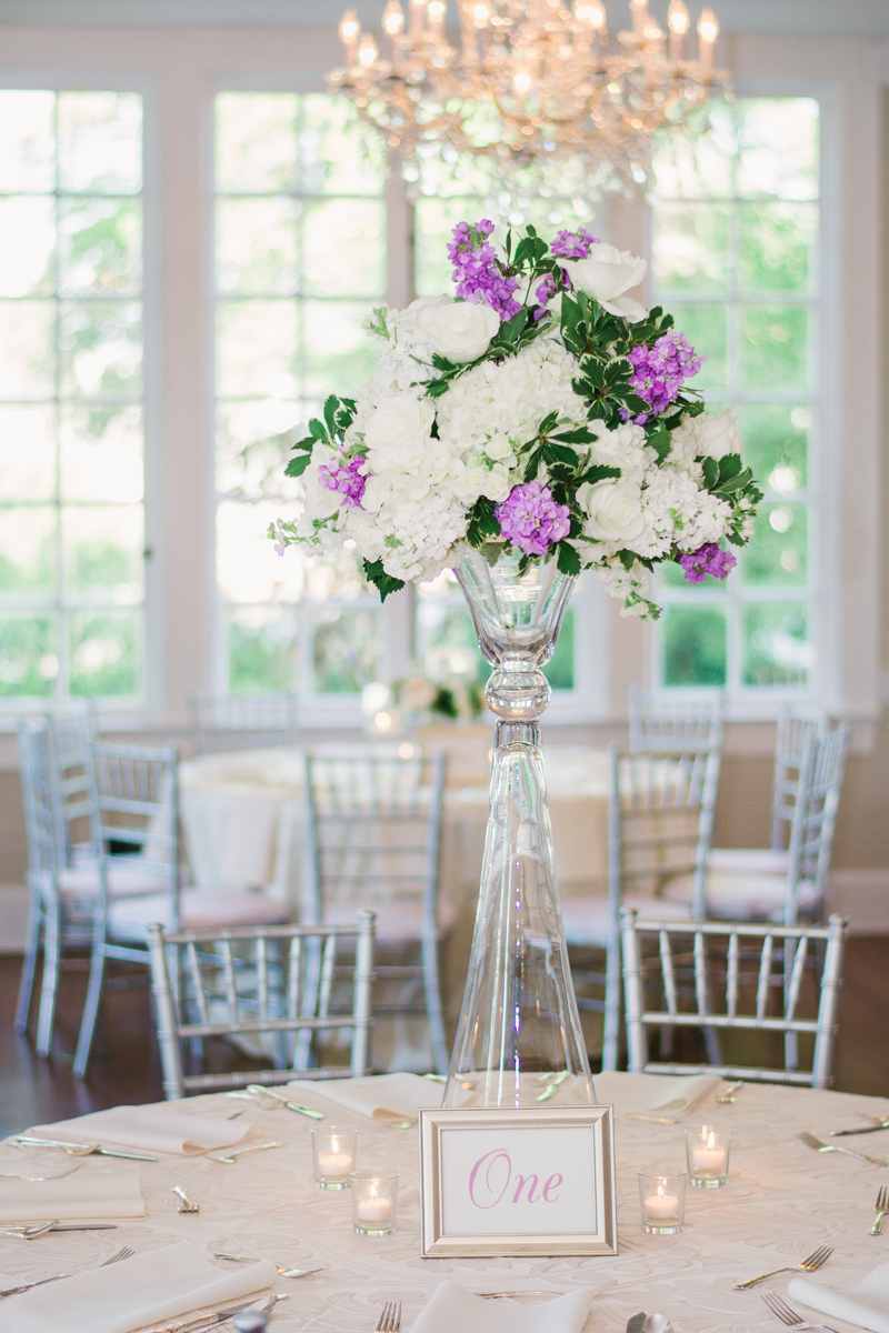 raleigh_durham_wedding_planning_and_design_southern_couture.jpg