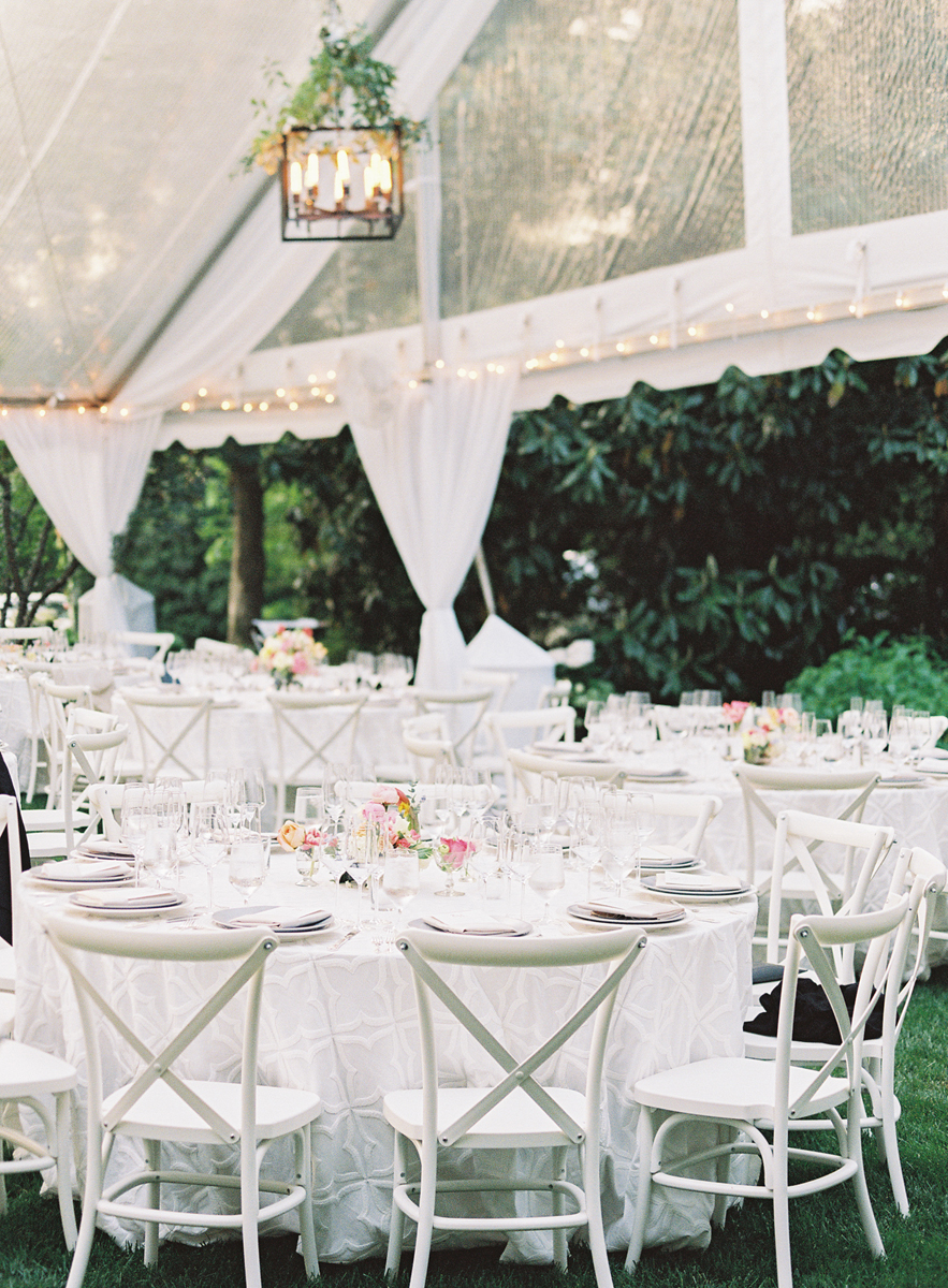 chapel_hill_event_planning_and_design_summer_wedding.jpg