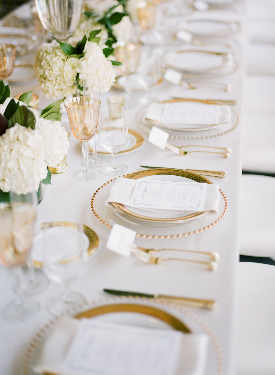 seamless_exceptional_wedding_planners_design_details.jpg
