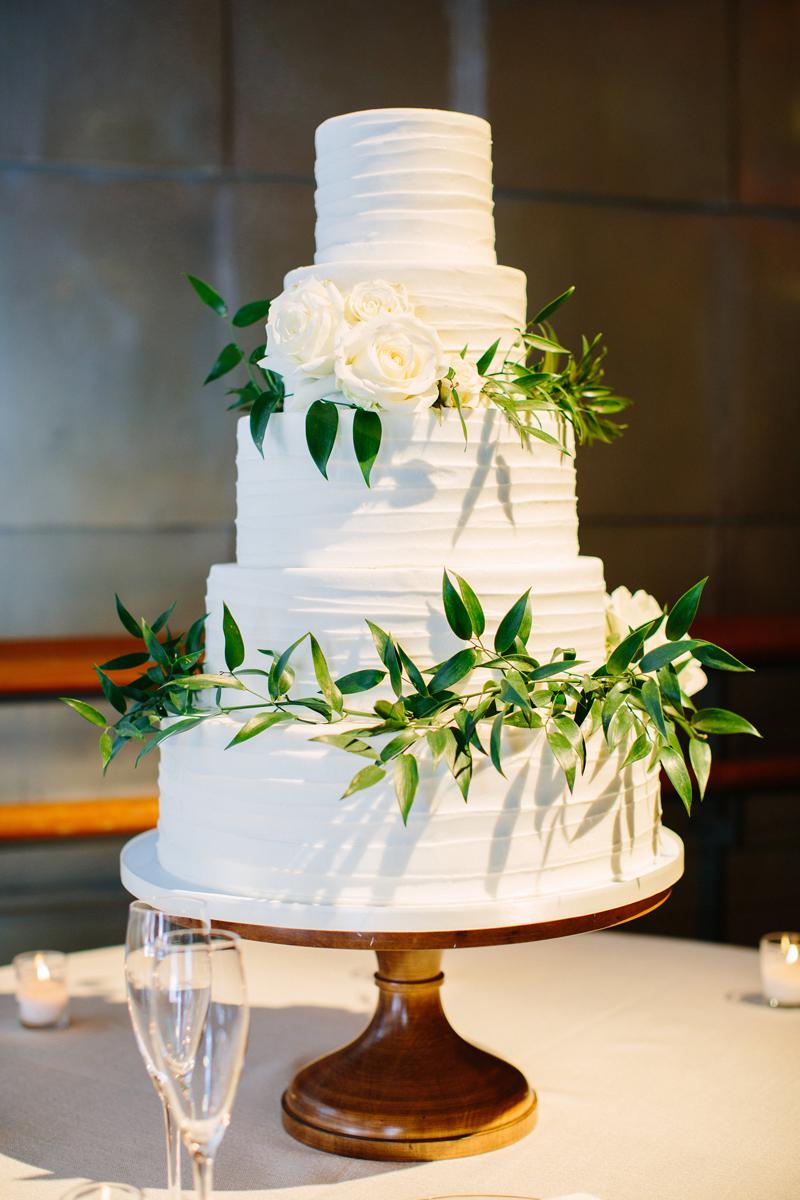 exquisite_classic_wedding_design_exceptional.jpg