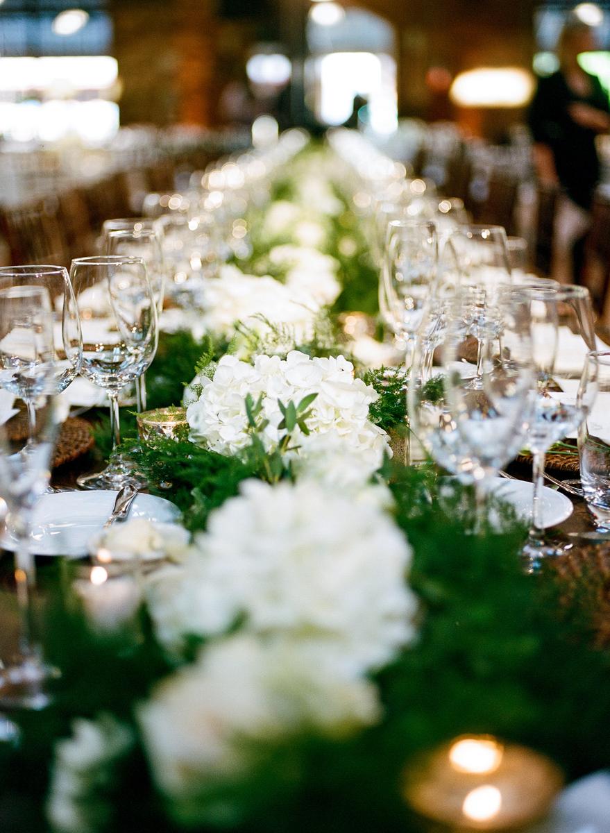 exquisite_classic_wedding_design_high_end.jpg