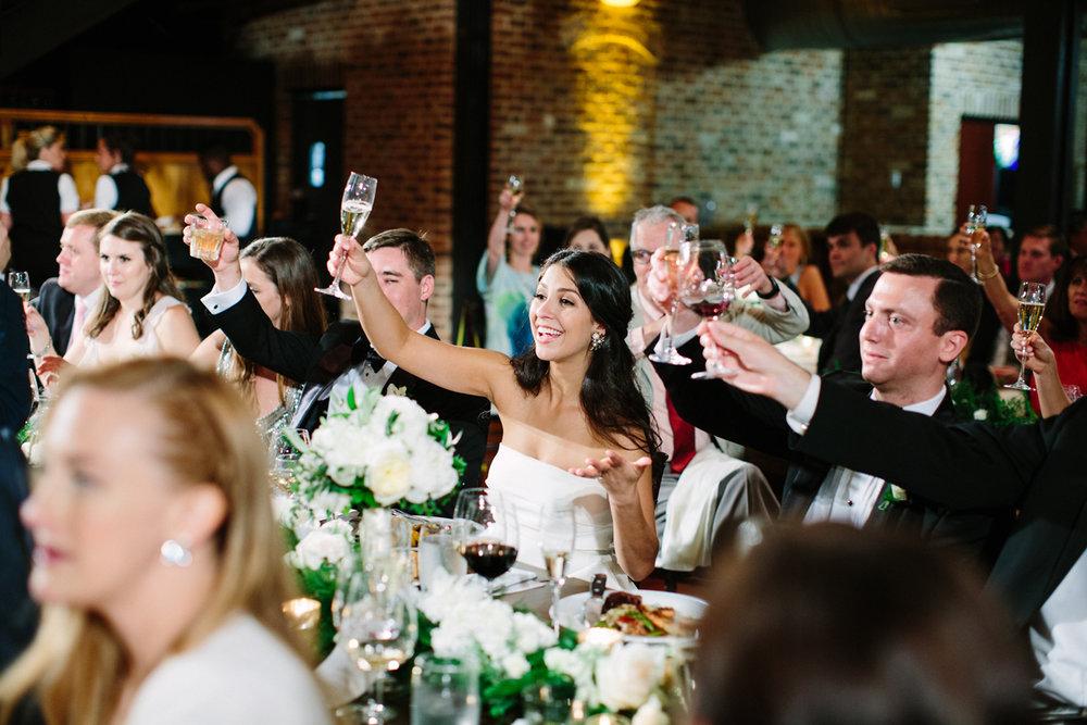 exquisite_classic_wedding_design_glamorous.jpg