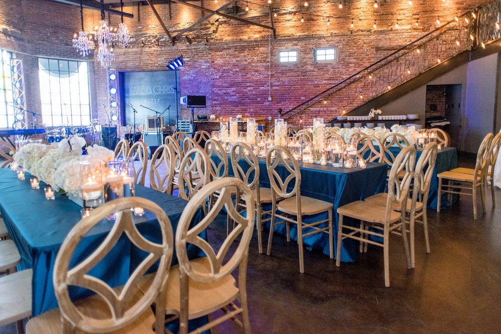 tented_wedding_designer_chapel_hill_seamless.jpg