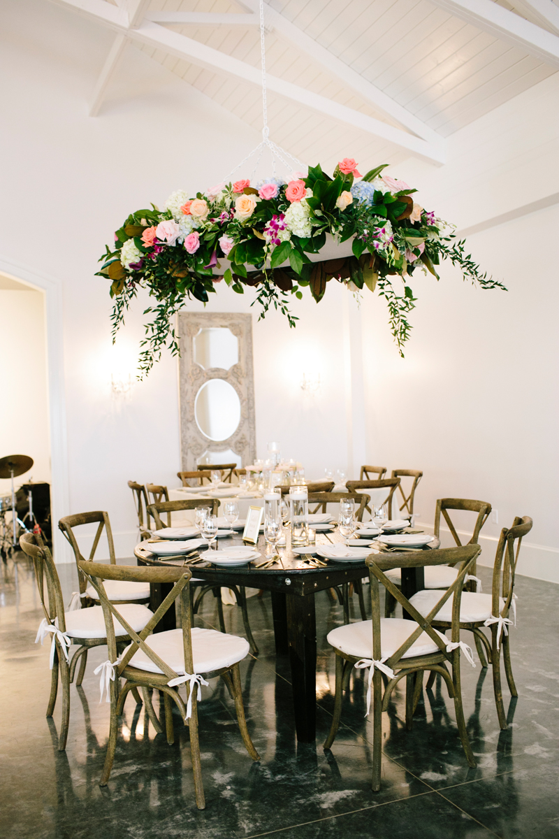 classic_feminine_timeless_wedding_design_durham_glamorous.jpg