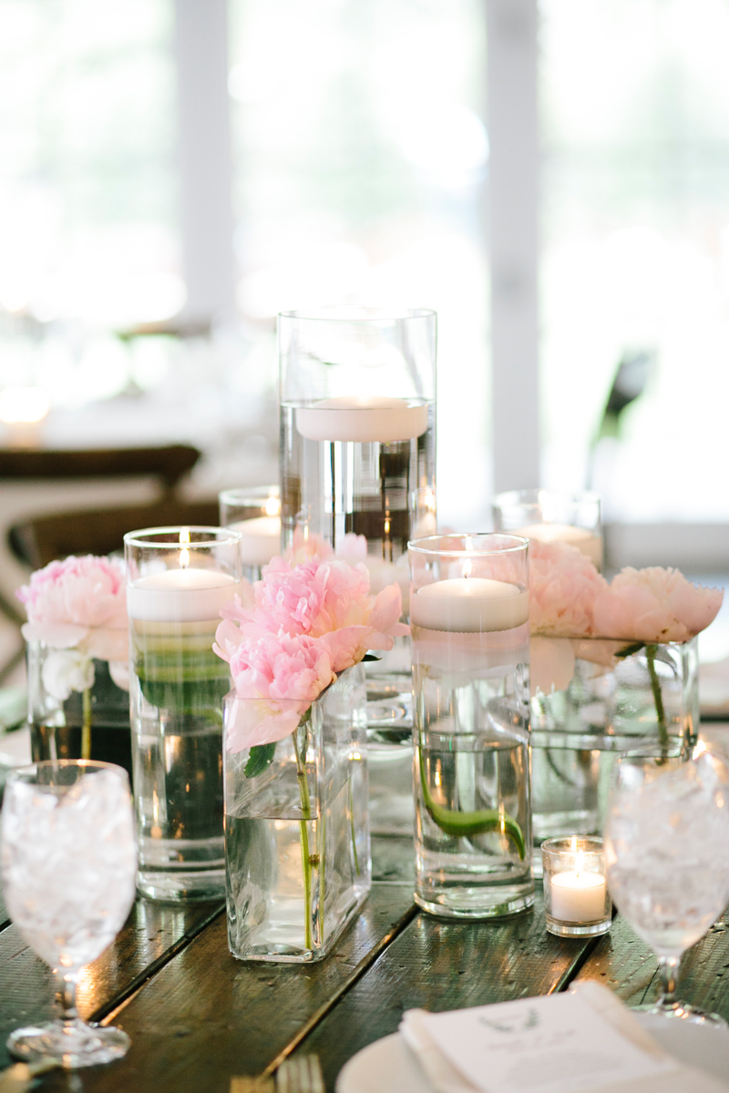classic_feminine_timeless_wedding_design_durham_home_private.jpg