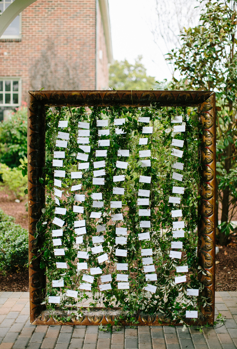 classic_feminine_timeless_wedding_design_durham_raleigh.jpg