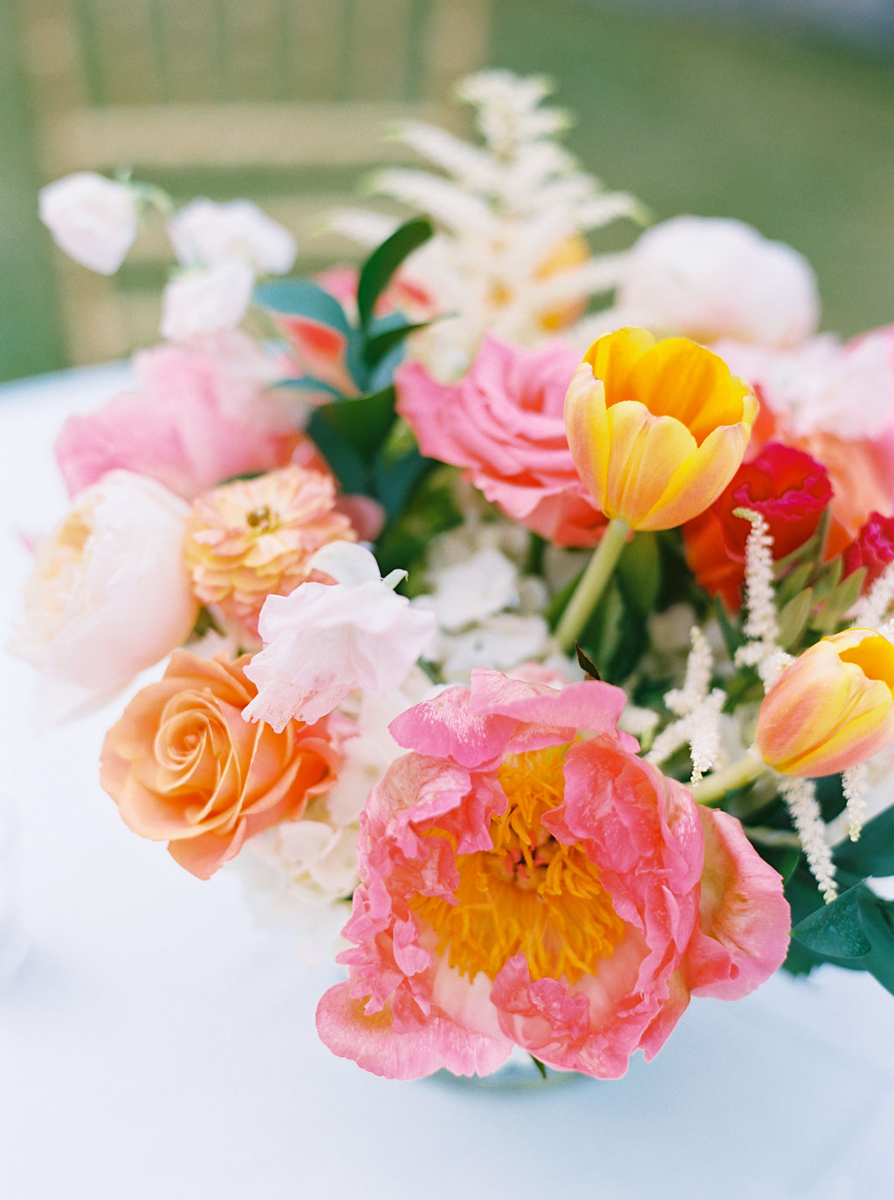colorful_classic_heritage_inspired_fanciful_wedding_design_chapel_hill.jpg