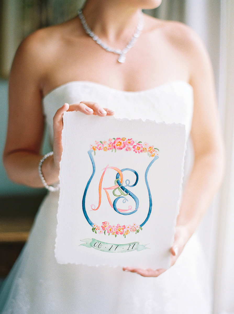 colorful_classic_heritage_inspired_fanciful_wedding_design_coastal.jpg