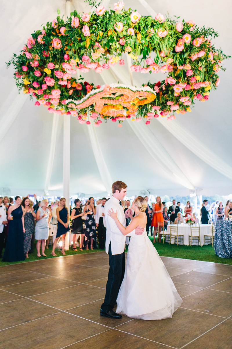 colorful_classic_heritage_inspired_fanciful_wedding_design_elevated.jpg