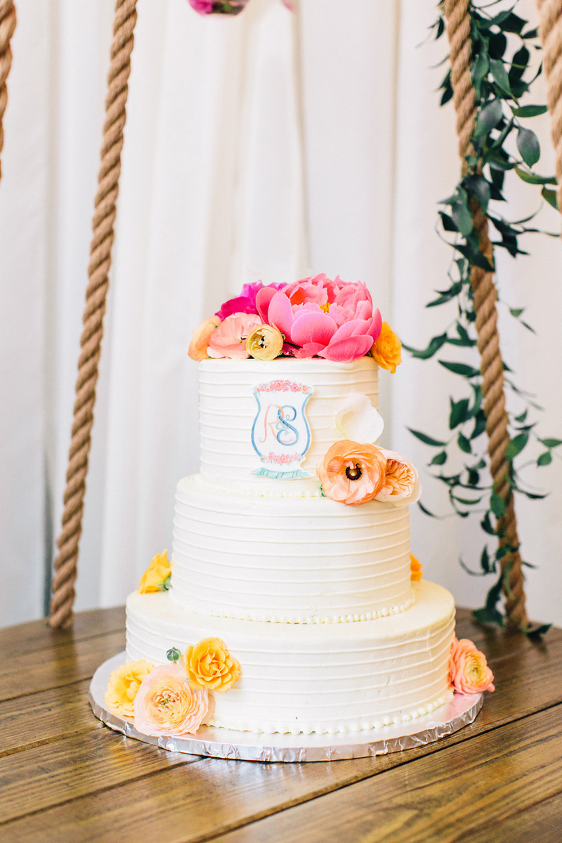 colorful_classic_heritage_inspired_fanciful_wedding_design_raleigh.jpg