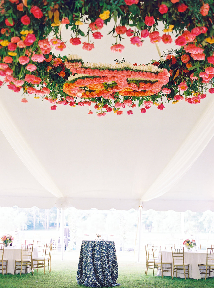 colorful_classic_heritage_inspired_fanciful_wedding_design_seamless.jpg