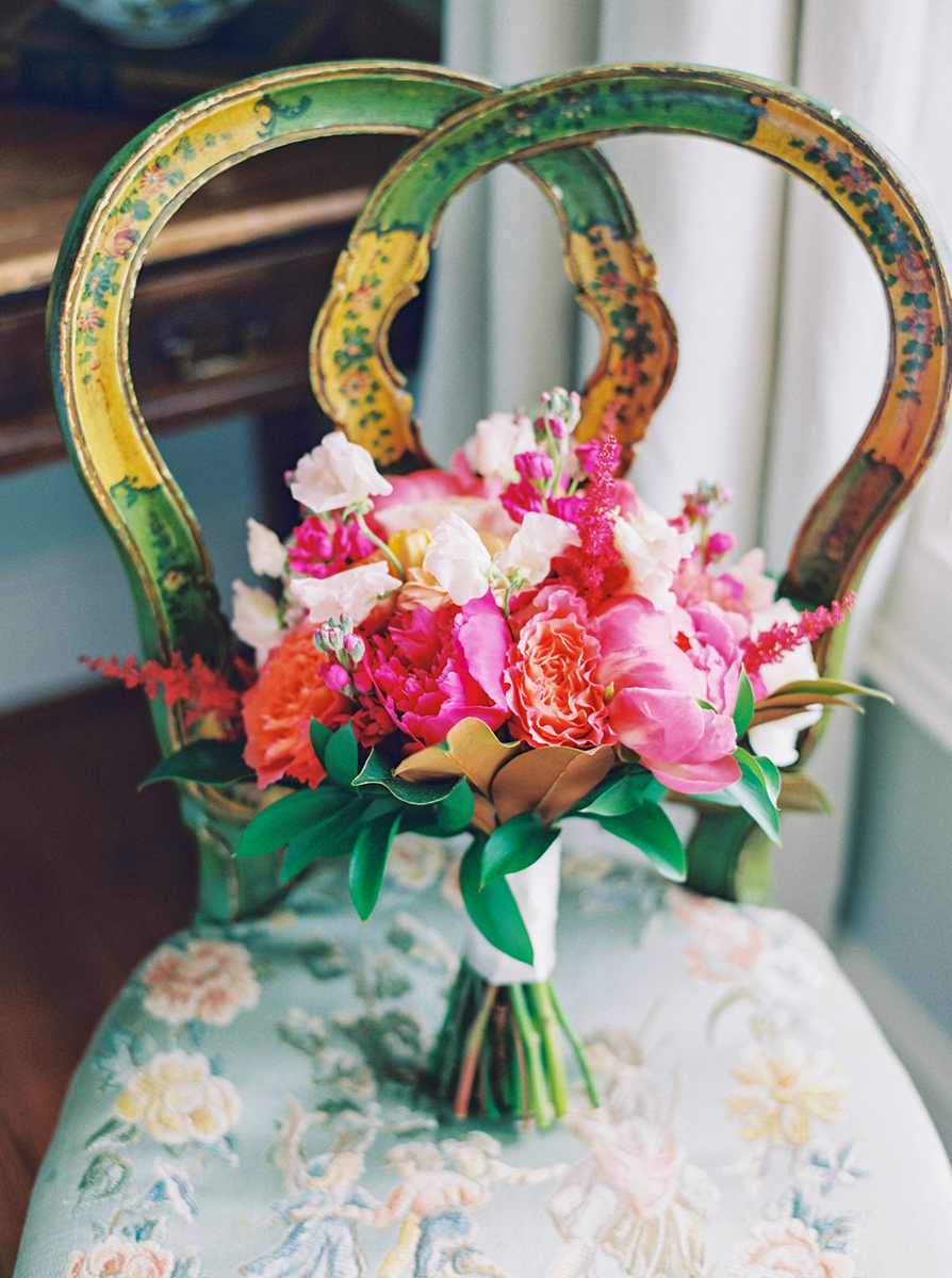 colorful_classic_heritage_inspired_fanciful_wedding_design.jpg