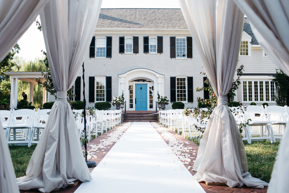 southern_couture_wedding_planners_luxury.jpg