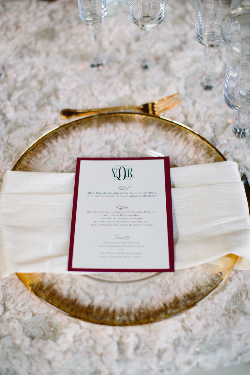 opulent_wedding_design_raleigh_chapel_hill.jpg