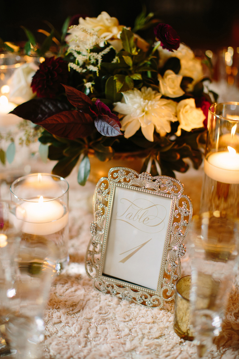 opulent_wedding_design_raleigh_full_service.jpg
