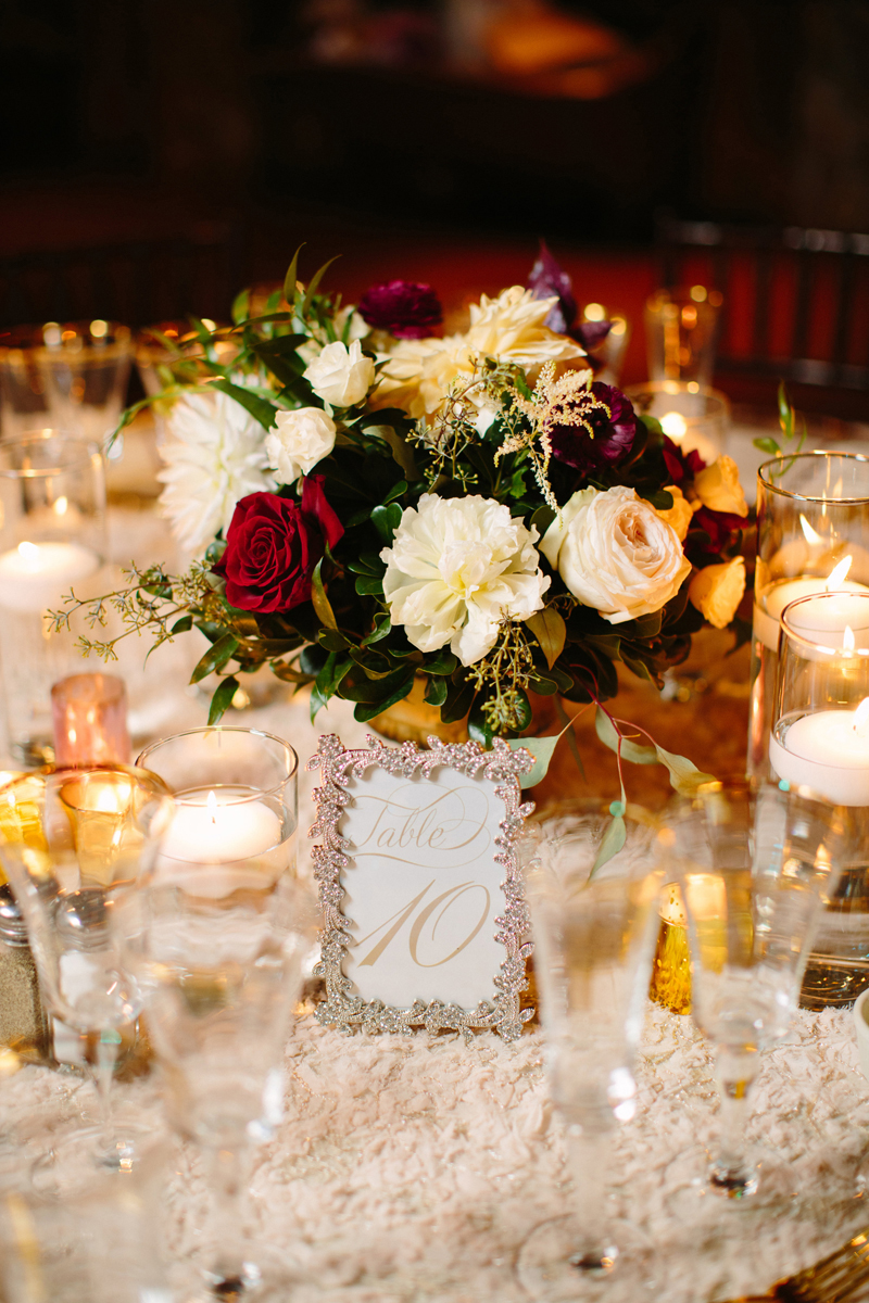 opulent_wedding_design_raleigh_glamorous.jpg