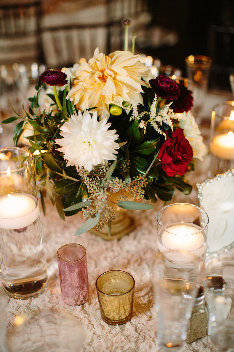 opulent_wedding_design_raleigh_rich_colors.jpg