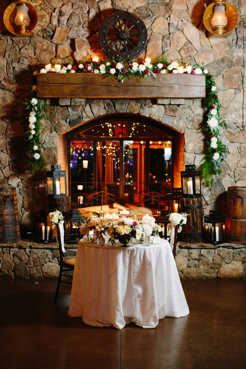 opulent_wedding_design_raleigh_planners.jpg