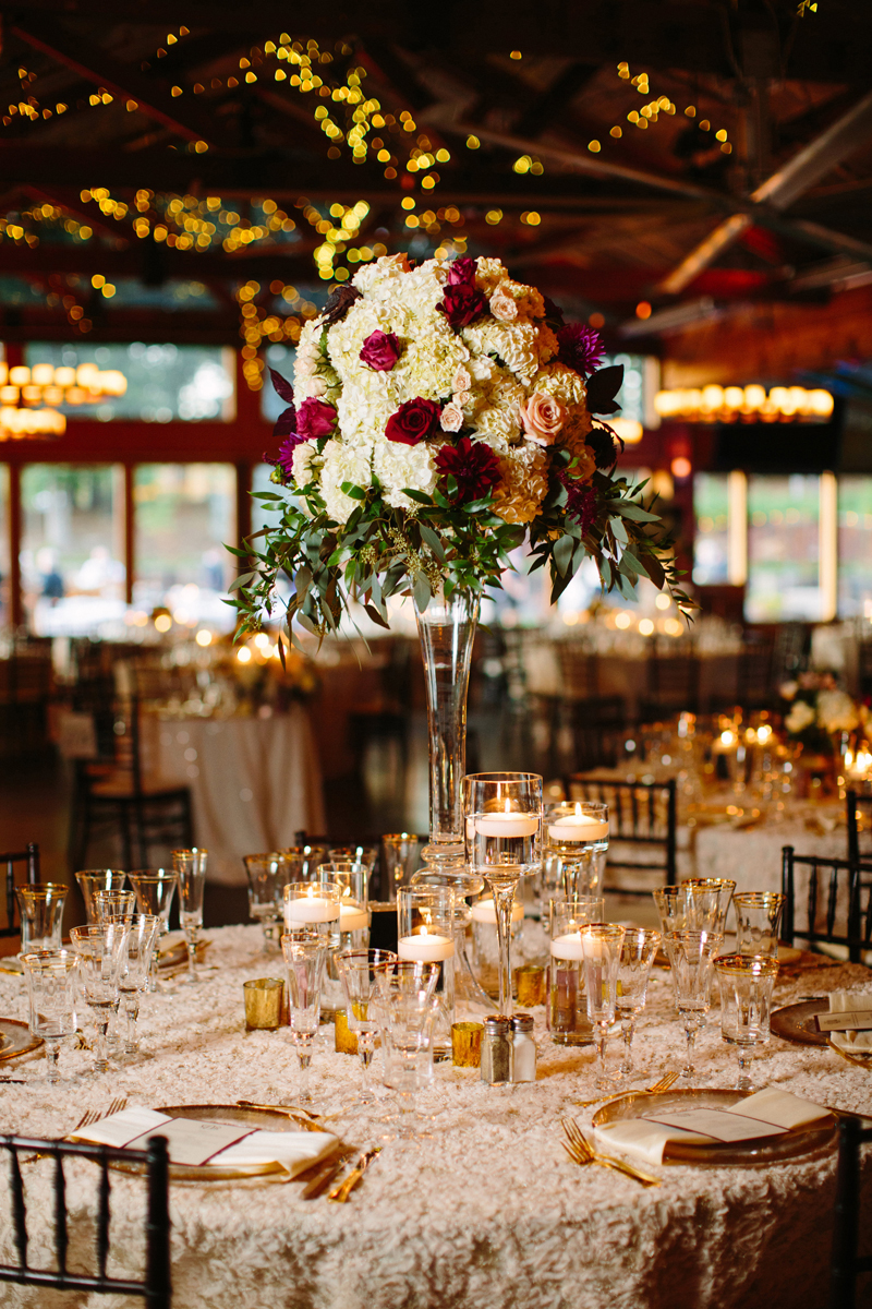 opulent_wedding_design_raleigh.jpg