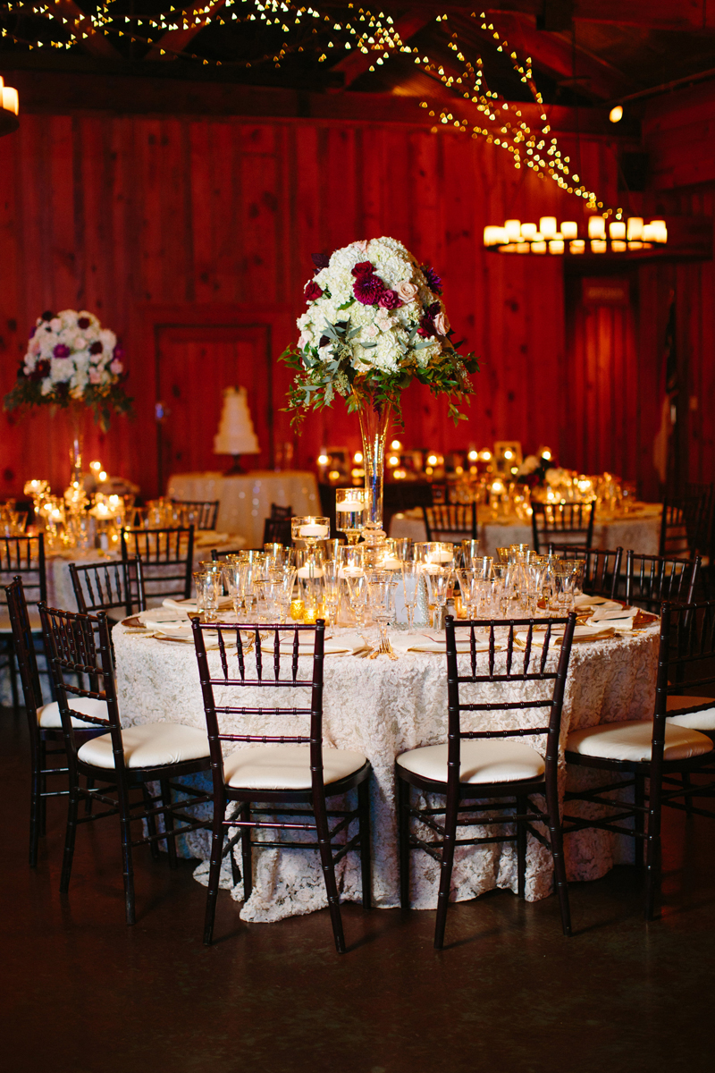 opulent_wedding_design_raleigh_tasteful.jpg