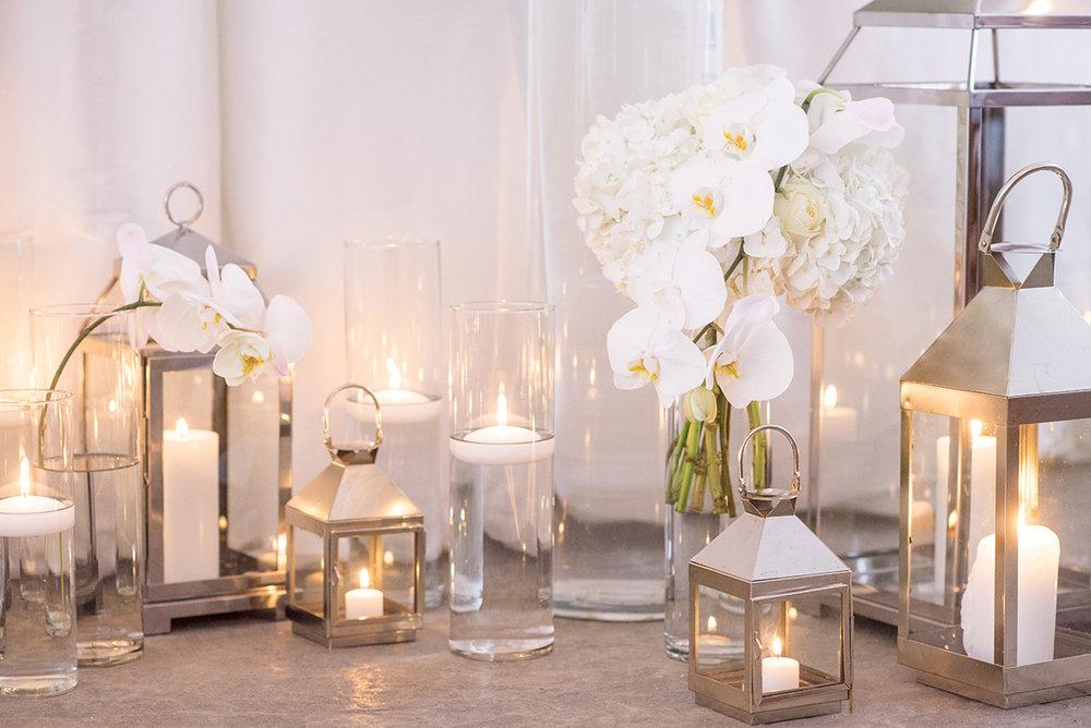 classic_intimate_wedding_planner.jpg