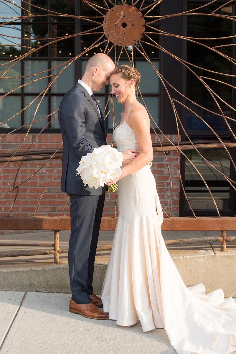 classic_intimate_wedding_planner_nc.jpg