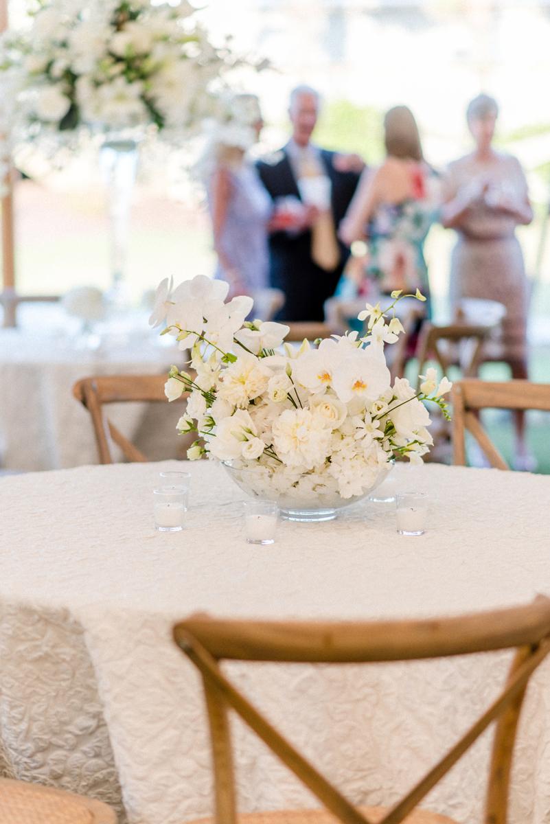 nc_chapel_hill_planner_designer_tented_weddings.jpg