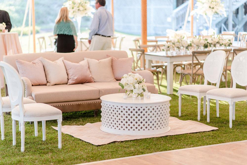 weddings_nc_chapel_hill_planner_designer.jpg
