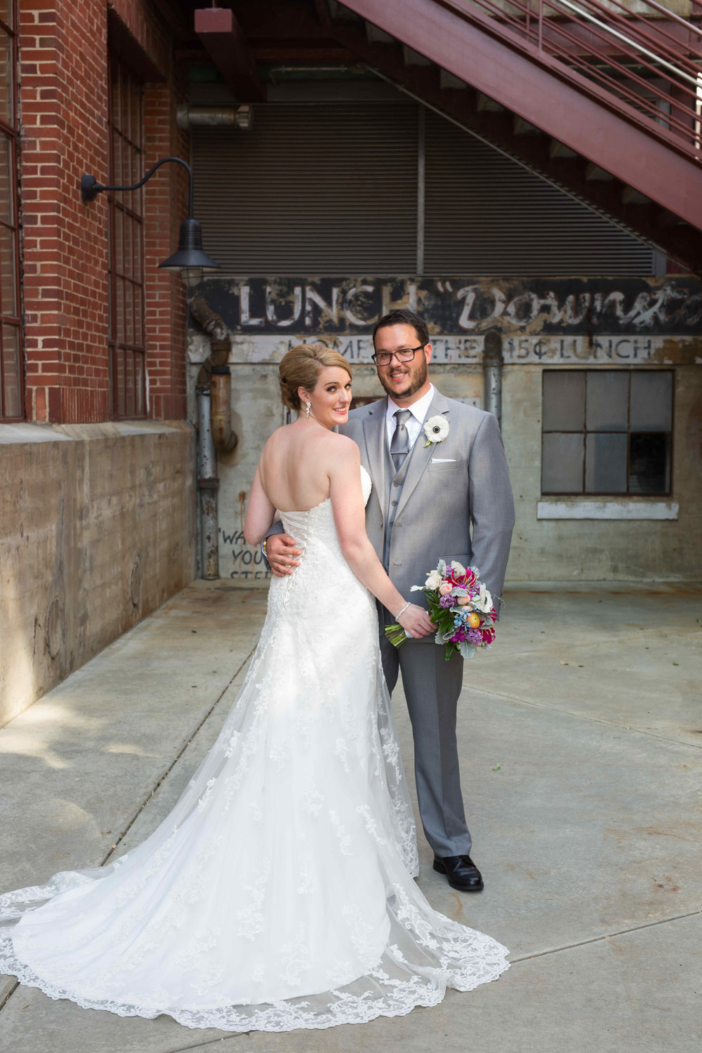 Bride and Groom Pictures.jpg